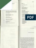 Macherey, Pierre - Hegel o Spinoza.pdf