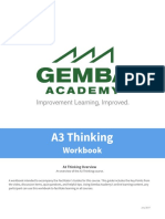 a3-thinking-overview-workbook