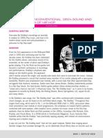 13.BoDiddley_Unconventional_1950sSound.pdf