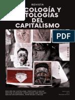 Revista Psicología y Patologías del Capitalismo