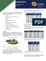 Boletim_Informativo_012009.pdf