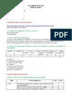 Comprehension orale_Fiche eleve (1)