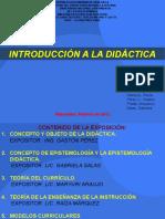 introduccion-a-la-didactica-equipo-01.pptx