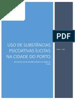 Relatorio_SubstIlicitas_20170619