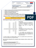 Historia_y_Geografía_2do._curso_Plan_Común_Mov._Migratorios_en_Paraguay-fusionado