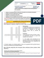 Historia_y_Geografía_2do._curso_Plan_Común_Mov._Migratorios_en_Paraguay-fusionado.pdf