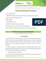 Ciencias_Naturales_y_Salud_2do._Curso_Plan_Común_Teorías_sobre_el_origen_del_Universo