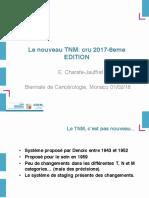 0102_Charafe_new-TNM-Biennale-2018