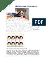 Juegos imprimibles para niños.doc