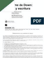 S Down lect escrit vol 1.pdf