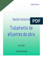 2005-04_Tratamento_Efluentes_Obra.pdf