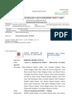 Exp. 01000-2012-100-0901-JR-PE-01 - Todos - 45352-2019 - Sentencia Sala-convertido - JORGE