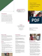 2010-11-UTRA-Brochure