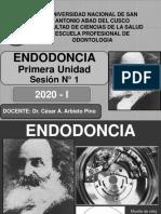 1ra sesion-1ra.pdf