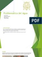 Problemática-del-Agua.pptx