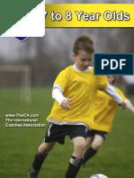 415974327-7-to8Years-pdf.en.ru (1).pdf