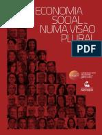 A-Economia-Social-numa-visão-plural_CIRIEC-PT_2020