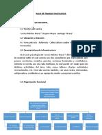 PLAN DE TRABAJO PSICOLOGIA.docx