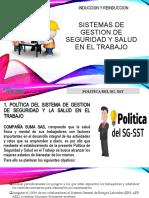 INDUCCIÓN SST.pptxGARAY