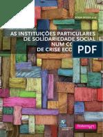 As IPSS num contexto de crise económica.pdf