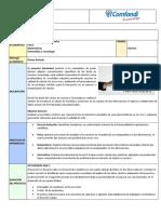 CYT_1P_PROYECTODECIMO.pdf