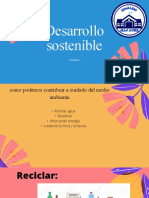 Desarrollo sostenible  catedra (1).pptx