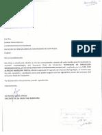 CD-11 MOREJON TROYA, LUIS ALFREDO