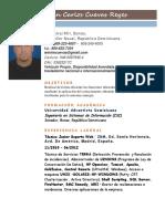 CV ESP_3.pdf