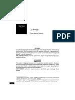 revista31-2.pdf