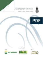 TJBA-400-anos.pdf