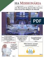 88ª-edição.pdf