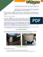 YAGA Brochure.pdf