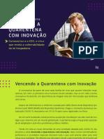 Ebook+Live+-+Coronavírus+e+o+CDC