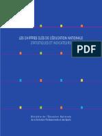 Statistique et éducation_brochure