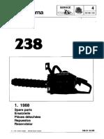 Husqvarna 238.pdf