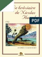 Breviaire.pdf