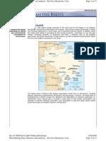 brazilia overview