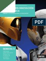 U2S3_Estraegias para la innovación