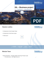 ef5afa2ce3e44cd783b7a182298ef29aweek_1___introduction_to_business_project (1).pptx