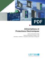 alimentations-et-protections-electroniques-lutze-sasu