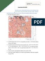 Tugas satu MK SRPP Agri Kristal.pdf
