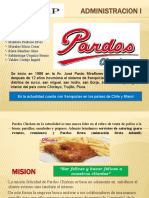 352033441-Organigrama-Administracion.pptx