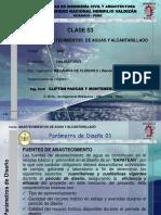 WeekSlideClass03_AAA_C2020