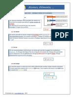 lachimie.net.vocabulaire.element.atome.ions