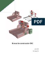 Manual de montaje estructura CNC.pdf