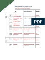 Planning des visioconférences actualisé du 13-09-2020 au 17-09-2020 (1).pdf
