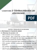 Chapitre_2_Généralités_sur_les_aérodromes[1]