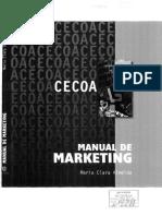 Manual de Marketing_2.pdf