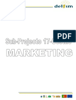 Marketing_3.pdf