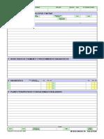Form. 007 INTERCONSULTA(1).xls